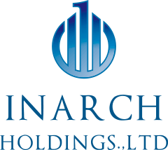 INARCH HOLDINGS.,LTD